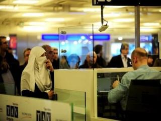 هتک حرمت مسافران ایرانی در ترکیه!