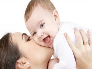 1 آگوست ، روز جهانی شیر مادر