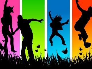 12 آگوست ، روز جهانی جوان