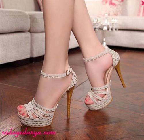 Elegant-Party-Wear-High-Heel-Shoes-Scandals-2015-2