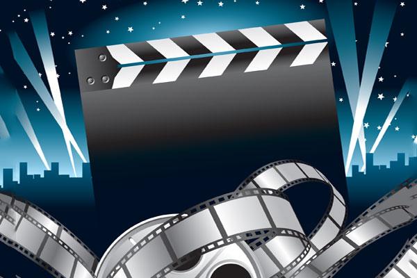 Films with seven Oscar (5)