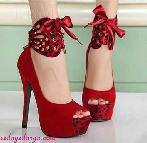 High-Heels-Shoes-Collection-2015