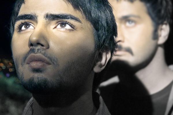 ali-tabatabai-icy-heart-actor-died