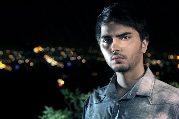ali-tabatabai-icy-heart-actor-died(5)