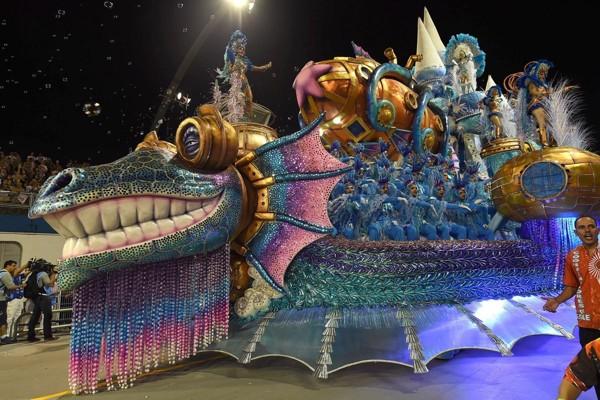 brazilian-carnival1(1)
