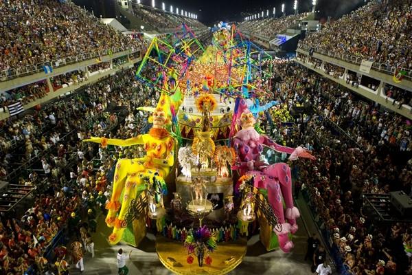 brazilian-carnival1(10)