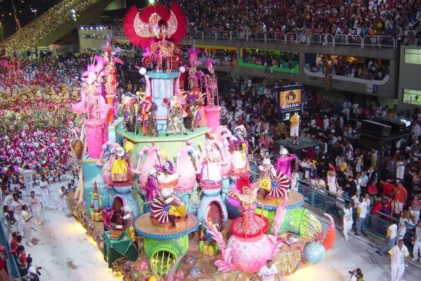 brazilian-carnival1(12)