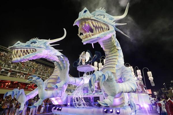 brazilian-carnival1(13)