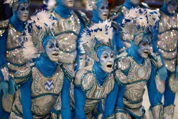brazilian-carnival1(7)