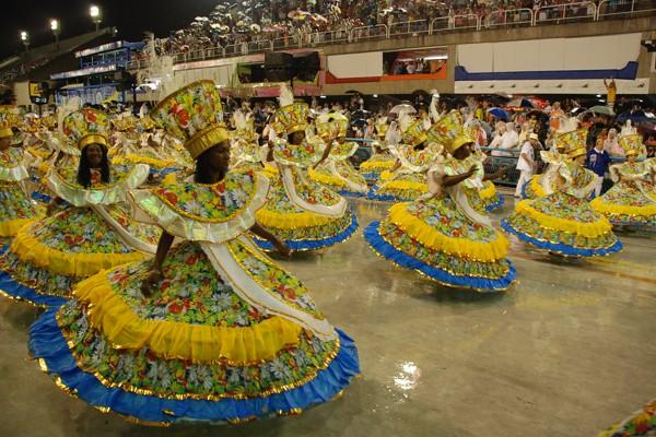 brazilian-carnival1(8)