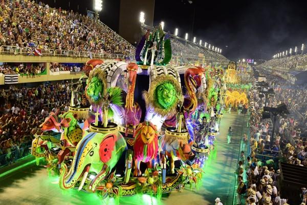 brazilian-carnival1(9)