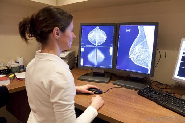 breast-cancer(1)