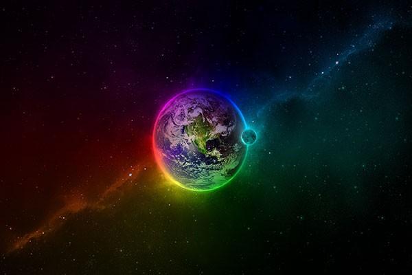building-earth(4)