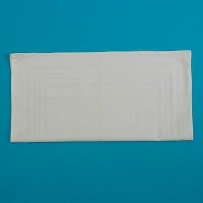 bunny-fold-napkins