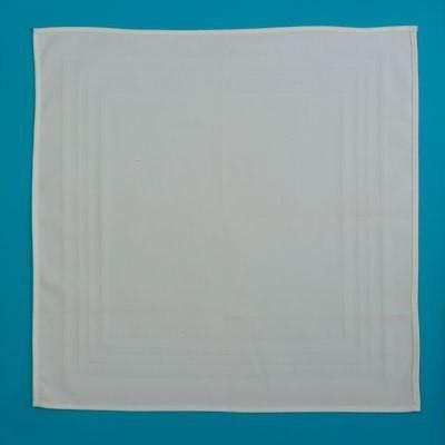 bunny-fold-napkins(1)
