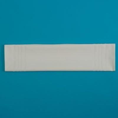bunny-fold-napkins(2)