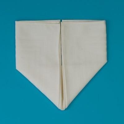 bunny-fold-napkins(3)