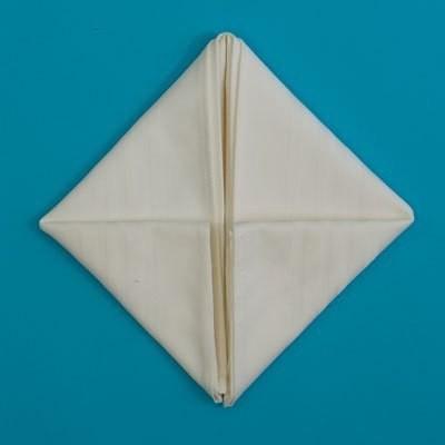 bunny-fold-napkins(4)