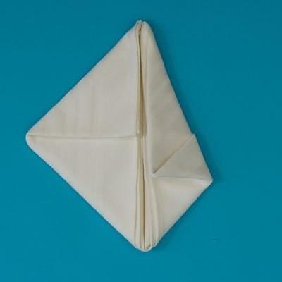 bunny-fold-napkins(5)