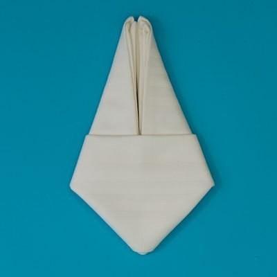 bunny-fold-napkins(6)