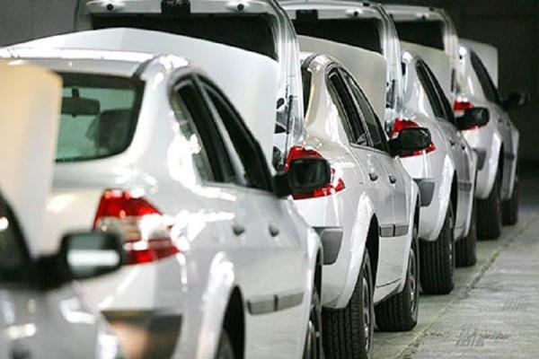 buy-car-zero-km-forbidden(1)