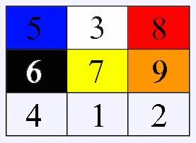 color-puzzle (2)