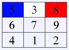 color-puzzle