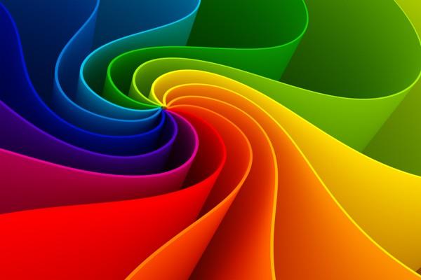 colors-in-fashion-design(10)