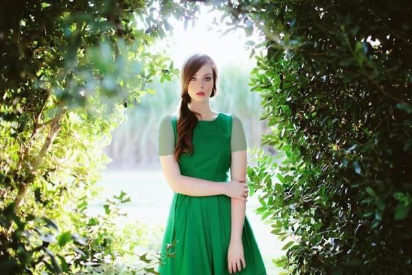 colors-in-fashion-design(11)