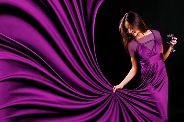 colors-in-fashion-design(3)