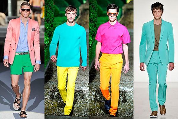 colors-in-fashion-design(8)