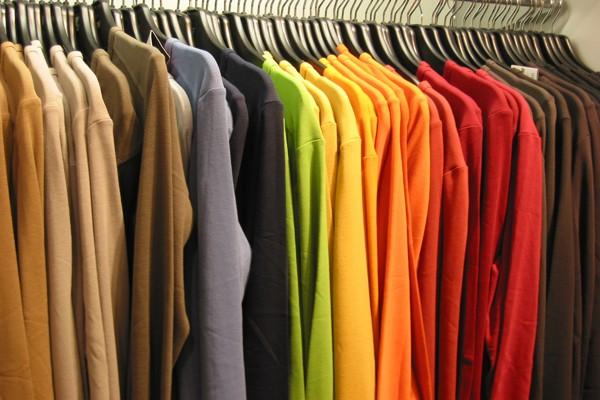 colors-in-fashion-design(9)
