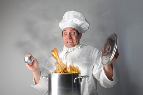 cooking-mistakes(4)