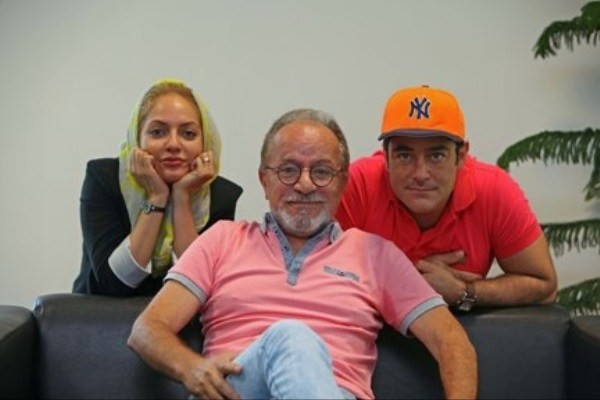 disclosure-in-the-case-of-mohammad-reza-golzar
