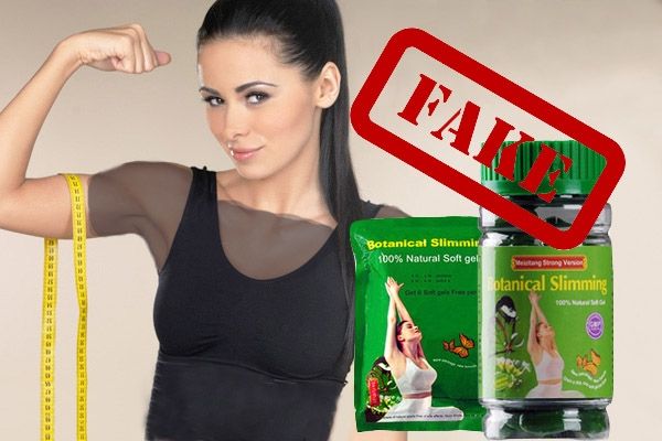 do-not-fooled-slimming-gel-ad(2)