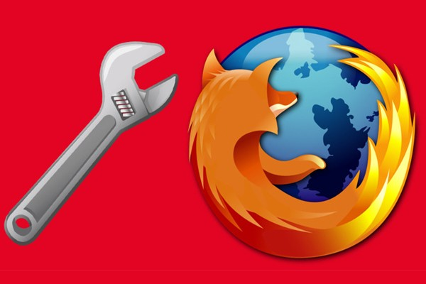due-to-firefox-security-bug-immediately-update(1)