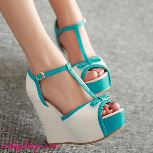 high-heel-wedge-sandals-fashion-2015-for-women