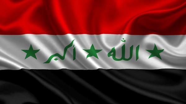 iraq(1)