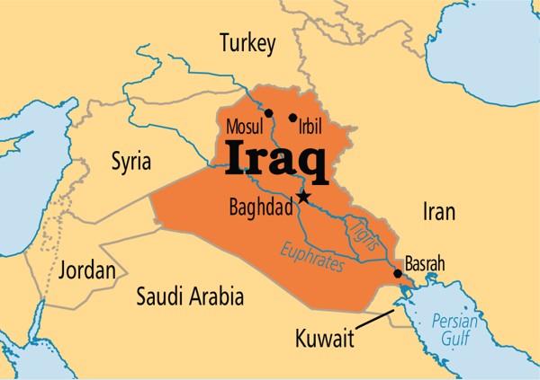 iraq(4)