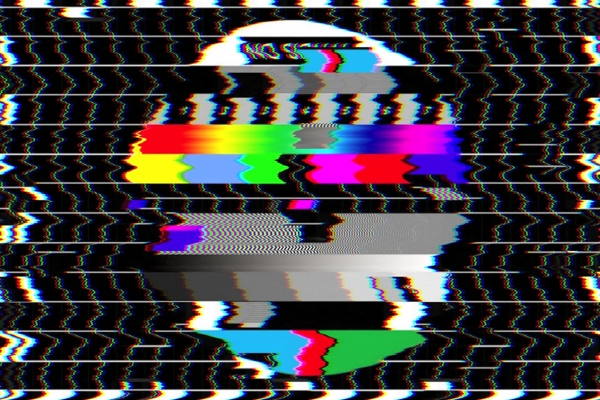 new-problems-digital-channel