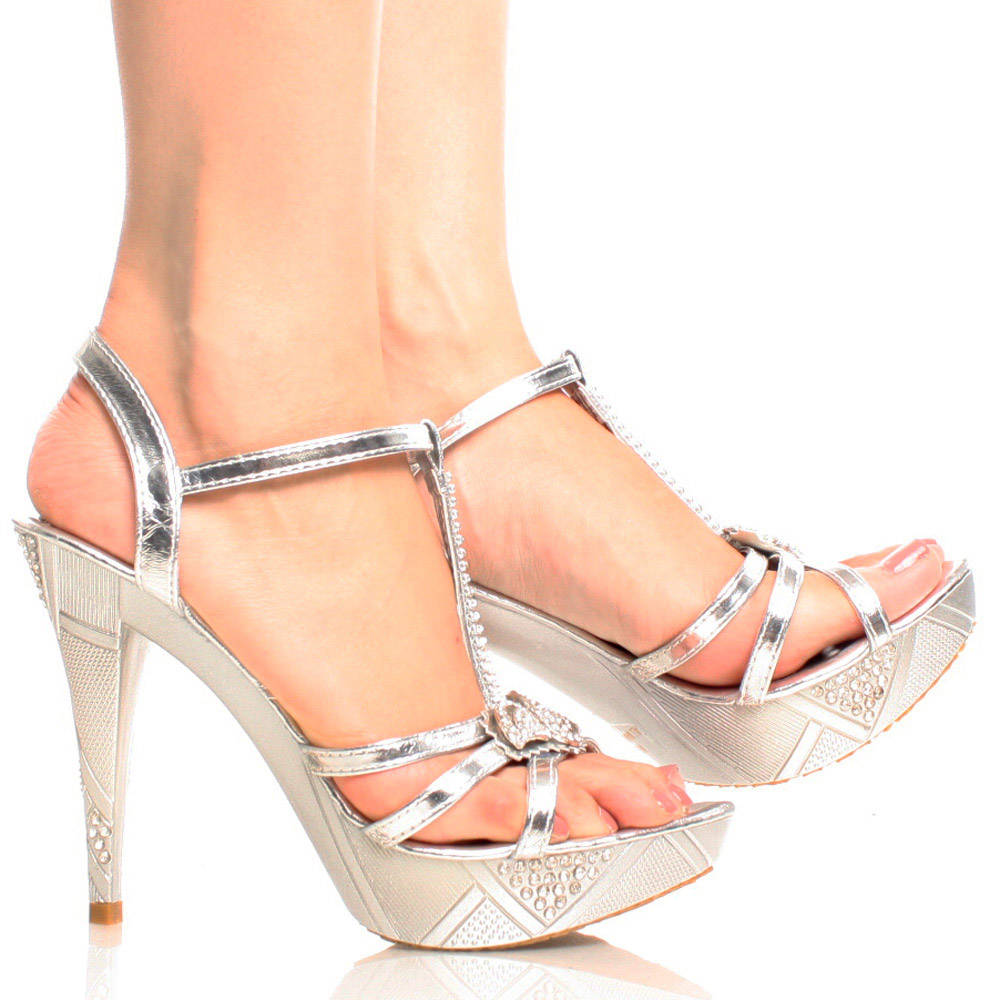 silver-high-heel-shoes-for-weddingtrends-for-silver-high-heel-shoes-for-wedding-oxm0wooy