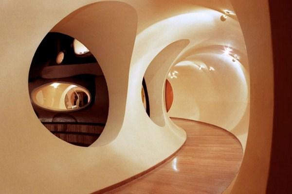 strange-hotel-in-france (9)