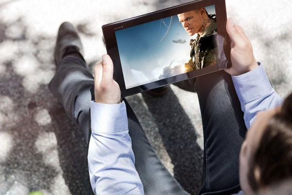 tablet-buying-guide