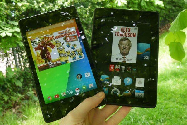 tablet-buying-guide(1)