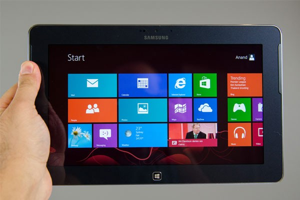 tablet-buying-guide(3)