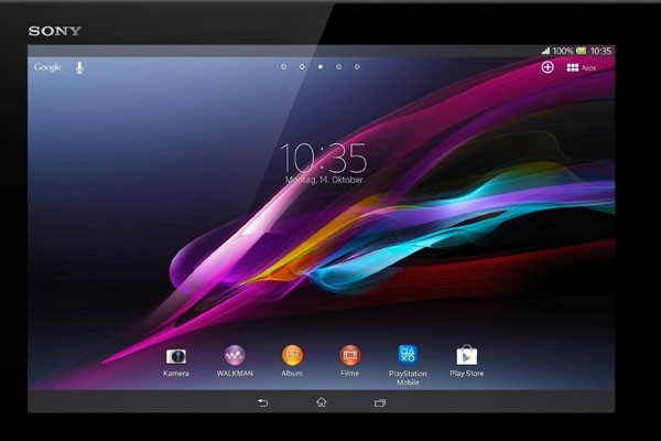 tablet-buying-guide(5)