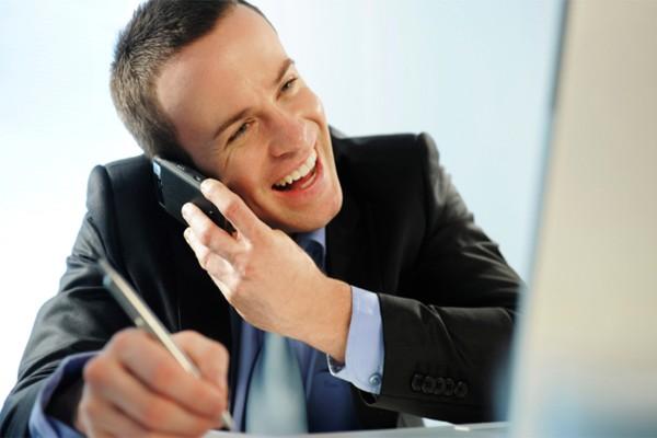 telemarketing(1)