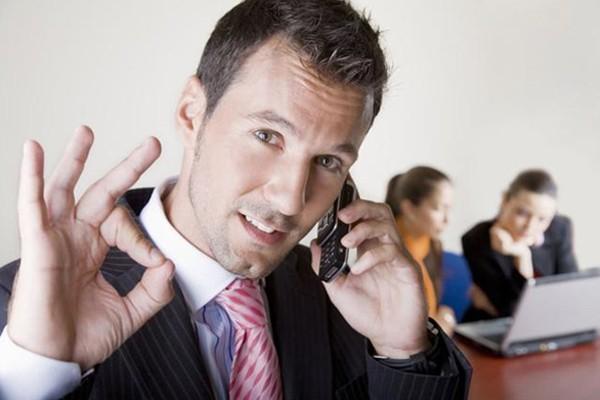 telemarketing(3)