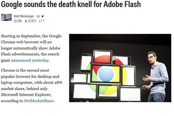 the-flashs-death-is-near