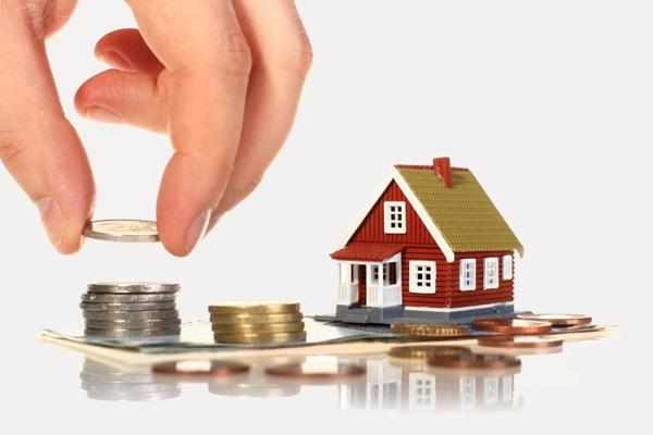 the-terms-of-housing-lending-80-million(1)